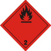 flammable-gases